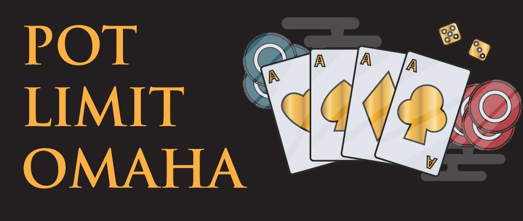 Omaha Pot-Limit