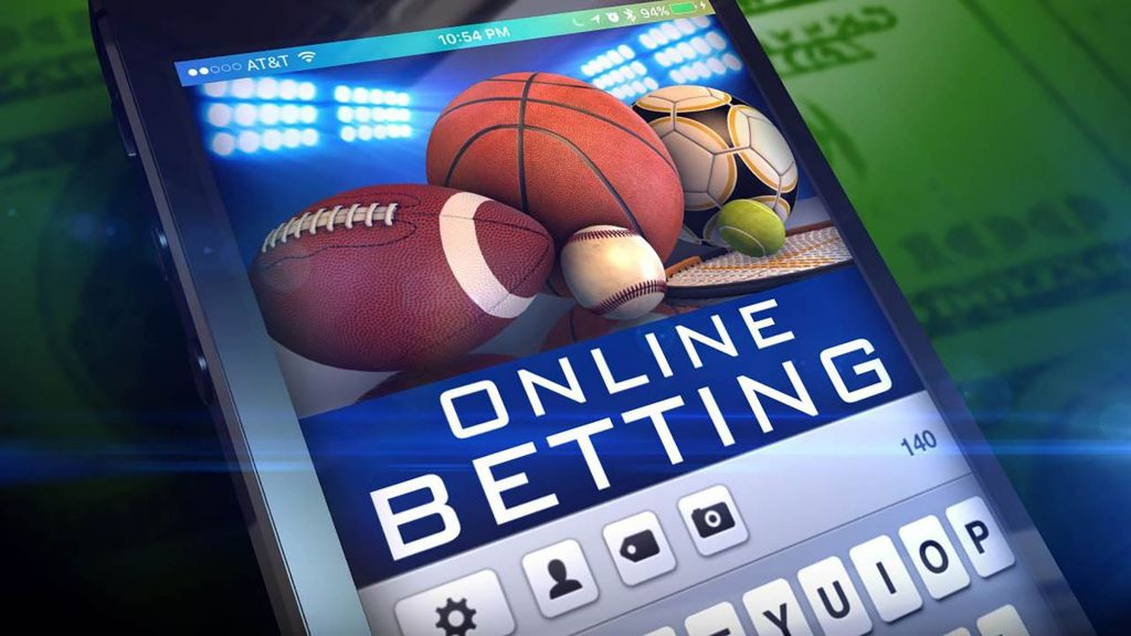 Tips for beginners in sports betting
